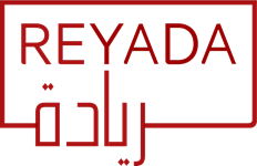 Reyada - Crystal Tower